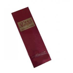 香妮尔红玫瑰活肤祛皱按摩膏120g