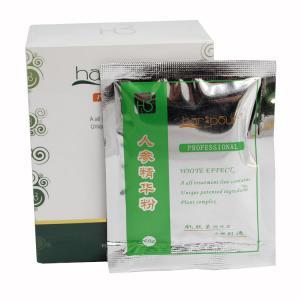 哈博人参精华粉6袋/盒