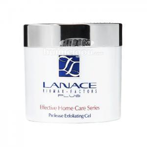 朗斯蛋白酶去角质活肤啫喱100g