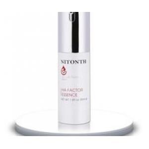 NW29妮顿丝透明质酸因子纯液30ml