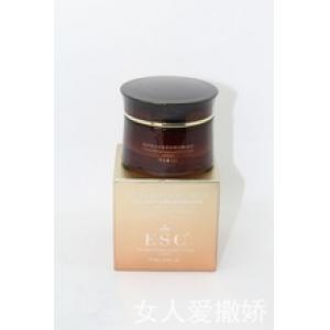 ESC膠原蛋白撫痕緊致精華霜II(滋潤)50g