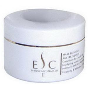 ESC潤盈柔和滋潤霜200g